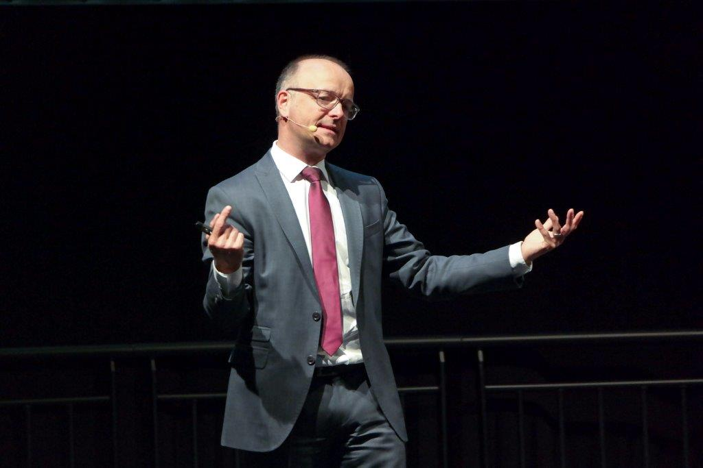 free Something Dreadful Down Below (Quickreads Series